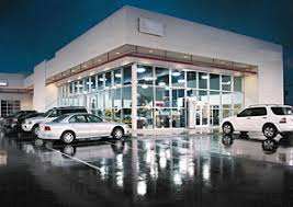 dealership virginia virginia motor vehicle dealer board mvdb virginia gov
