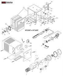 suburban water heater wiring diagram efcaviation com