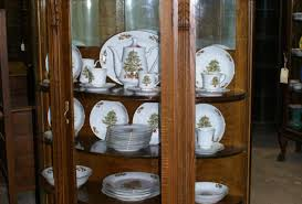 cabinet china hutches noticeable china hutch made in singapore