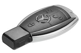 mercedes replacement key cost mercedes car key programming 0553921289 fahad lock repair