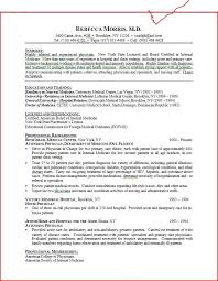 free medical assistant resume resume template and professional
