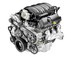 gm 4 3 liter v6 ecotec3 lv3 engine info power specs wiki gm