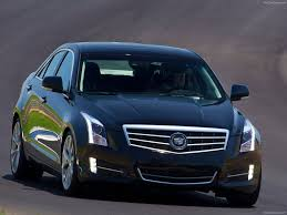 used 2012 cadillac ats cadillac ats 2013 pictures information specs