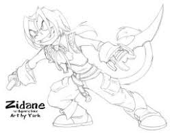 10 sketch max from beyblade by hugohugo on deviantart