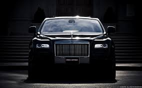 rolls royce black bison download luxary carrolls royce phantom hd wallpper mojmalnews com