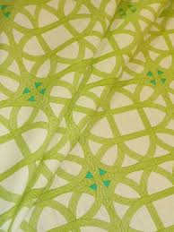 camerie lattice color citron from pk lifestyle u0027s colonial