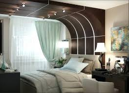 fall ceiling bedroom designs false ceilings for bedrooms bartarin site