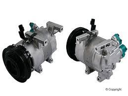 hyundai accent parts catalog hyundai accent ac compressor auto parts catalog