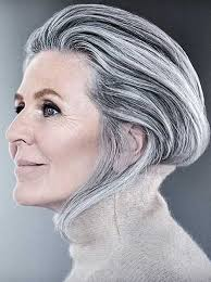 2017 u0027s best short haircuts for older women short hairstyles 2016