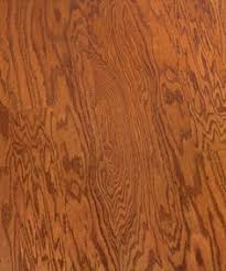 picture of from the forest northwood series oak wheat 5