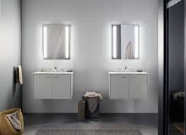 bathroom medicine cabinet ideas best 25 medicine cabinets ideas on diy bathroom realie
