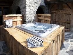 chambre d hote romantique rhone alpes chambres d hotes en savoie