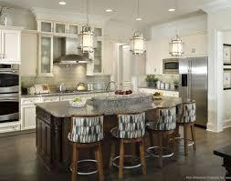 kitchen counter lighting ideas kitchen counter lighting fixtures kitchen ceiling light fixtures