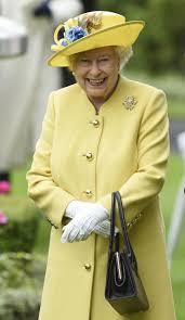 queen elizabeth ii u0027s cousin lord ivar mountbatten comes out as a