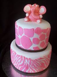 92 best baby shower cakes images on pinterest cakes baby showers