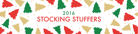 stocking stuffers 2016 edition shops equus sims