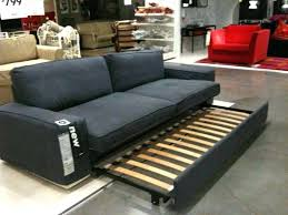 Sectional Pull Out Sofa Pull Out Sleeper Sofa Size Pull Out Sofa