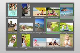 vacation photo albums create a vacation photo album with your children jean coutu