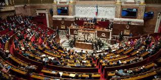 chambre des deputes le contribuable continuera de payer pour les obsèques des députés