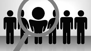 resume search hiring success with talent search solution jobstreet employer my
