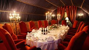 lumley castle english luxury castle hotel in durham