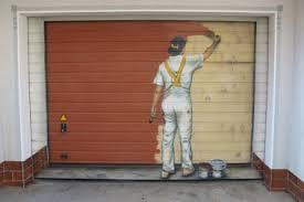 24 painting ideas interior garage door garage door paint color