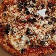 Round Table Pizza Discovery Bay Round Table Pizza 27 Photos U0026 61 Reviews Pizza 2540 Sand