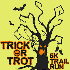 Map Of Englewood Florida by Trick Or Trot 5k Trail Run Englewood Fl 2015 Active