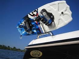 Marine Storage Cabinets Wakeboard Racks Boat Tower Racks Home Storage Wakesurf