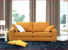 canapé haute qualité recouvrir canapé tissu 146435 jobbuddy page 56 canape convertible