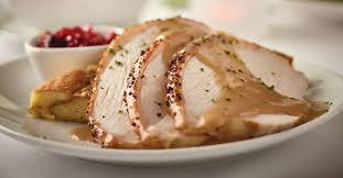 restaurants open on thanksgiving day 2016 in birmingham here s