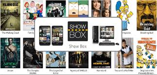 showbox apk file showbox apk file app android showbox