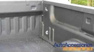 Ford Ranger Truck Bed Liner - dualliner truck bed liner truck bed protection system