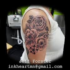 inkheart tattoo jeff forster tattoos