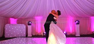 wedding backdrop hire northtonshire wedding dj northtonshire and mobile dj hire wedding dj hire