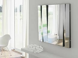 Best Mirrors Images On Pinterest Wall Mirrors Mirror Ideas - Design mirrors for living rooms