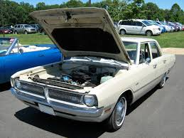 2009 dodge dart file 1970 dodge dart 4 door beige mdva f jpg wikimedia commons