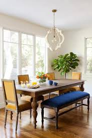 yellow living room set dining chairs extraordinary mustard dining chairs yellow leather