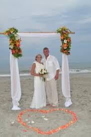myrtle wedding venues myrtle weddings myrtle wedding chapel