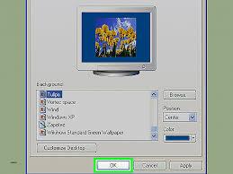 application bureau windows 7 plusieurs bureaux windows 7 fresh windows 10 tout ce qu il faut