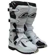 fox boots motocross off road fox motocross gear philippines mx new ktm orange