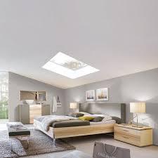 Schlafzimmer Komplett Gebraucht Dortmund Schlafzimmer Thielemeyer Beste Ideen Von Innenmöbeln