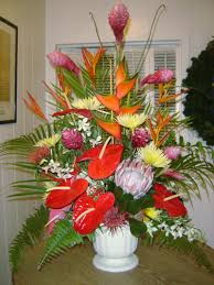 flower arrangement ideas flower arrangements ideas your home homedee homes alternative