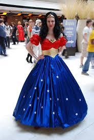 467 best wonder woman images on pinterest wonder women