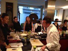 week end cours de cuisine galerie des élèves week end photo 1 et 2 juillet elsa seignol