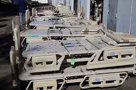 used hospital beds for sale used hill rom electric hospital beds for sale used hospital