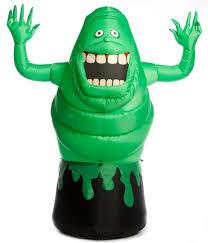 halloween horror items myers masks props ebay