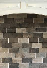 love this stone look backsplash rustic kitchen ideas kitchen