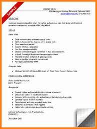 Salon Receptionist Resume Sample 5 law office receptionist resume ledger paper