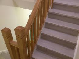 Quick Step Laminate Quick Step Laminate Stairs Quick Step Flooring Dublin Republic